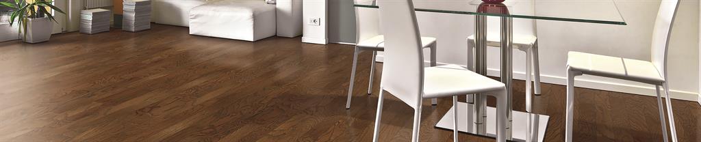 Types of Wood Floors - Types Of Wood Floors, Hardwood Flooring Types NWFA