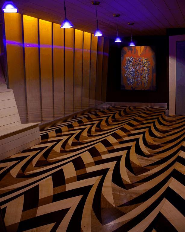 Selecting Hardwood Floors About Wood Floors Nwfa