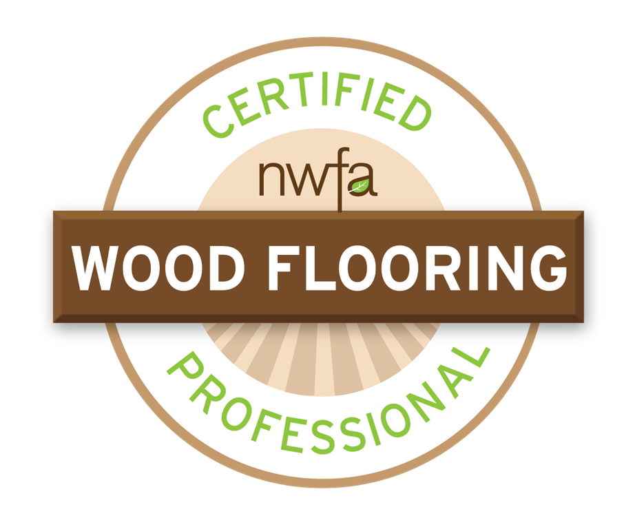 National Hardwood Lumber Association ~ National wood flooring association nwfa