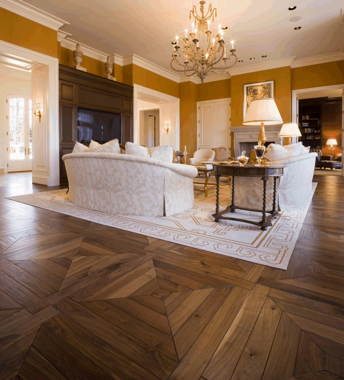 Environmental benefits of wood floors nwfa environmental benefits of wood floors ppazfo