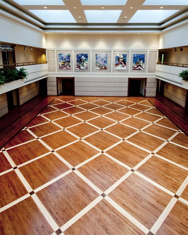 WoodFloorMaintenanceCleaningHardwoodFloorsNwfa