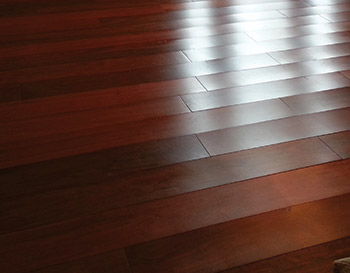 Wood Floor Maintenance Cleaning Hardwood Floors Nwfa