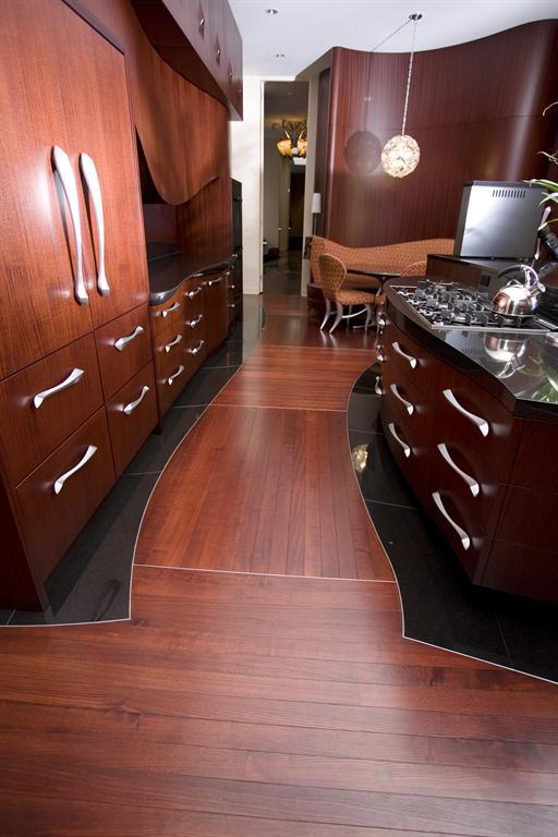 Wood Floor Species Types Of Wood Flooring Nwfa