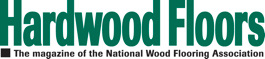 National Hardwood Flooring Association