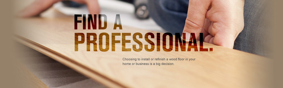 Find A Trusted Flooring Professional In Your Neighborhood